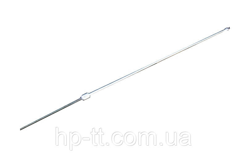 Тормозная тяга Knott M12 x 4500 мм 90125