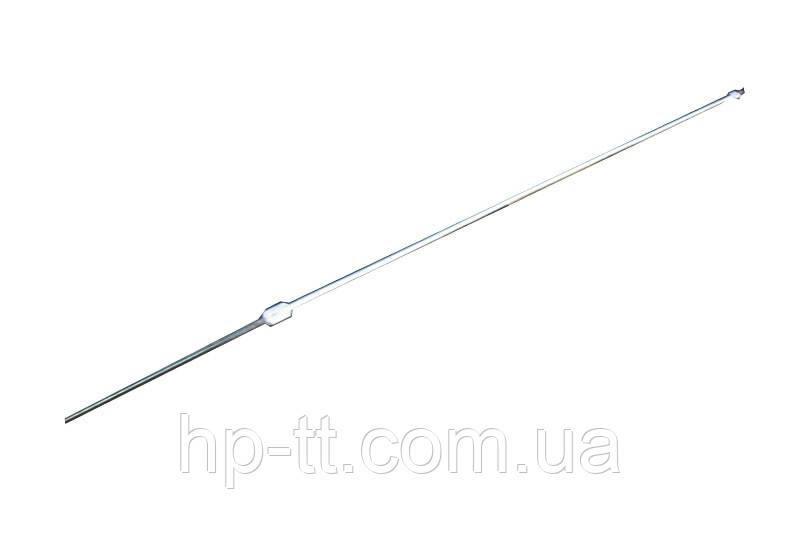 Тормозная тяга Knott M10 x 2500 мм 90019