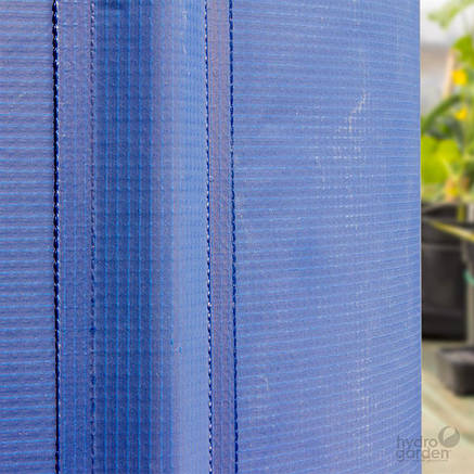 Складна бочка PLANT!T 500л Flexible Tank, фото 2