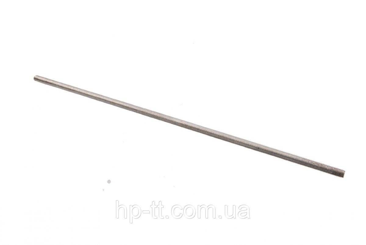 Тормозная тяга M8 x 1000 мм
