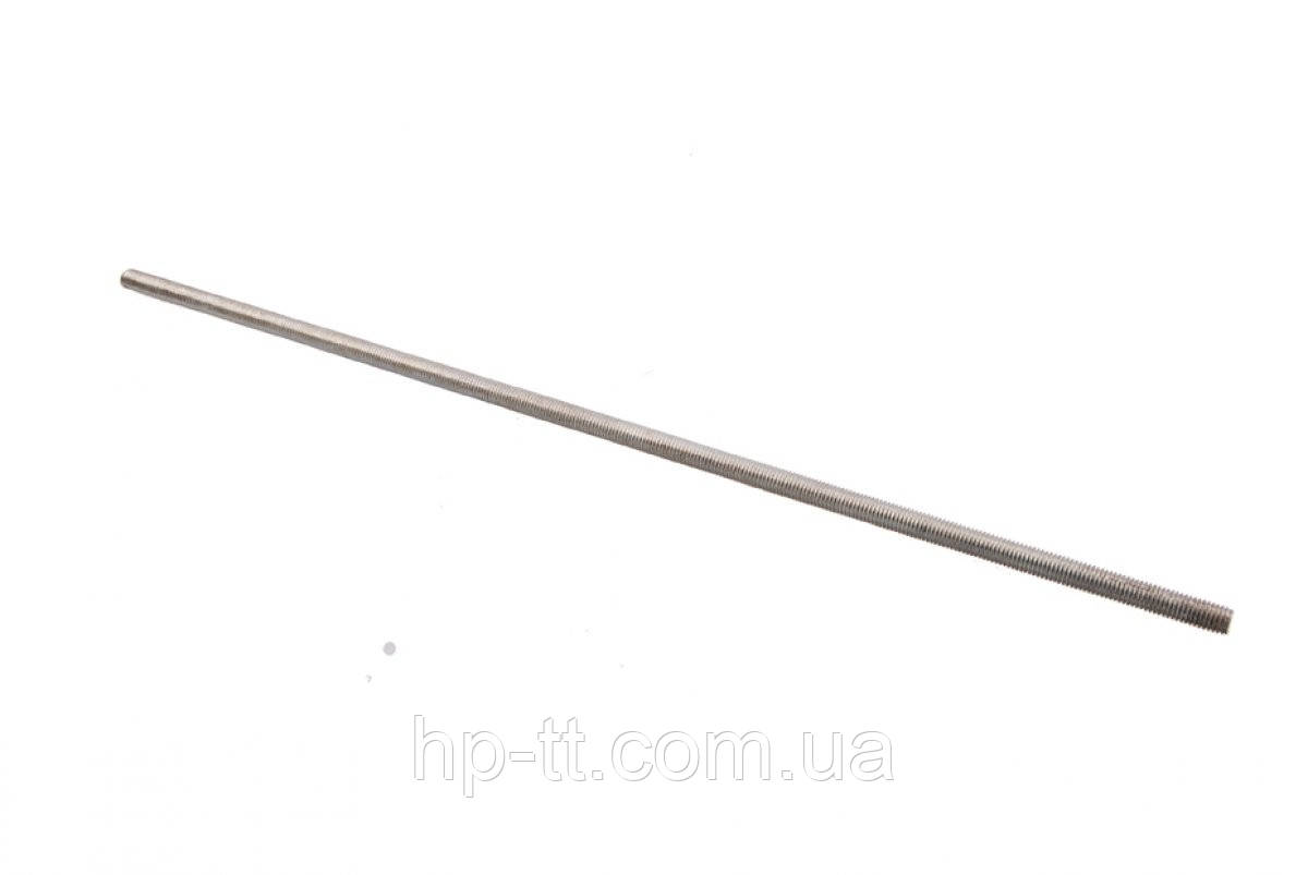 Тормозная тяга M12 x 1000 мм