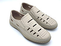 Туфли мужские Kangfy 44