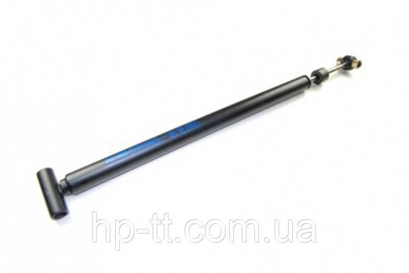 Амортизатор тормоза наката AL-KO 370589