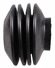 Пыльник тормоза наката AL-KO 60S/90S 2073890210