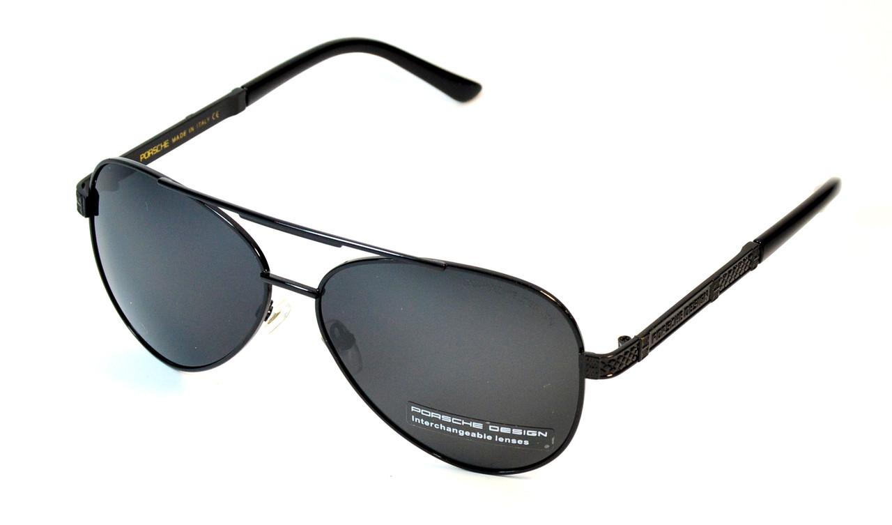 Солнцезащитные очки Porsche Design (Р853 С1)