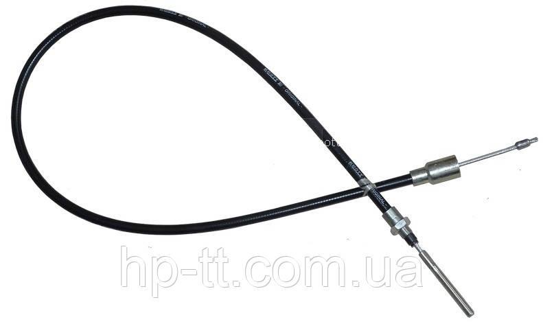 Трос тормозной Knott 1530/1740 мм 90074