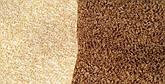 Диван Тахта Кровать  Альфа (Томас персик коричневый), фото 3