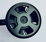 LED Мотолампа RTD (Мотоциклетная LED лампа головного света) 4400LM 40W, фото 6