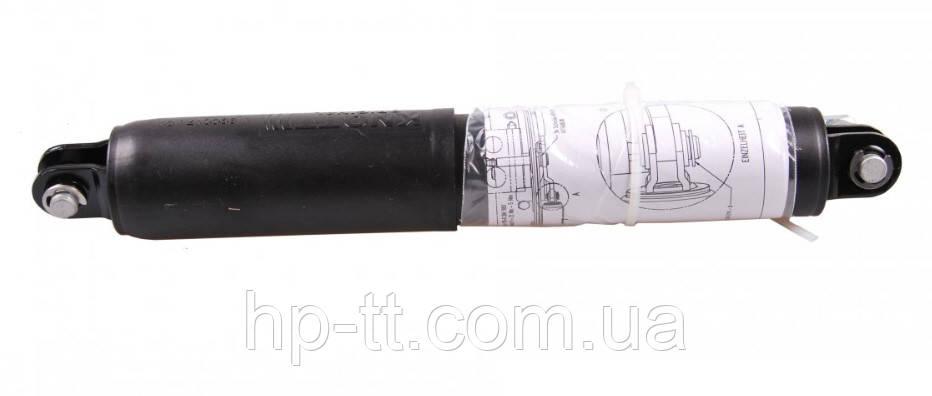Энергоаккумулятор пружина ручника Knott Autoflex гальма накату до 3000 кг 990017.01-990028.01