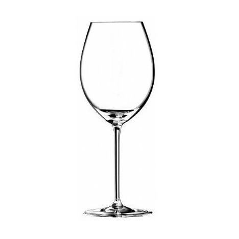 Бокал для красного вина Riedel Tinto Reserva , 620 мл 4400/31