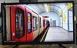 "Телевизор 56"" Samsung SmartTV LED! 4K UltraHD, IPTV, Android 7, T2, WIFI, USB, фото 2"