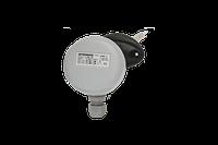 Датчик скорости потока воздуха IVL 10 / Produal