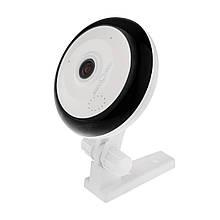 IP камера Green Vision GV-090-GM-DIG20-10360 1080p (LP7813)