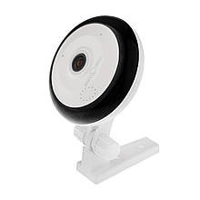 IP камера GreenVision GV-090-GM-DIG20-10 360 1080p (LP7813)