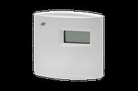 Датчик углекислого газа CO2 HDH-N / Produal