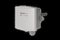 Датчик углекислого газа CO2 для воздуховодов HDK / Produal