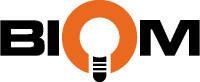 Прожектори світлодіодні BIOM