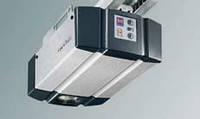 Электропривод SupraMatic P3