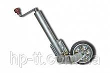 Опорное колесо AL-KO автоматическое 500/300кг 60мм 1212382