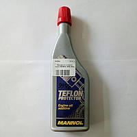 Присадка в моторное масло MANNOL 9998 200ml