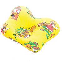 Ортопедическая подушка для младенцев ТОП-110 Тривес (Россия)