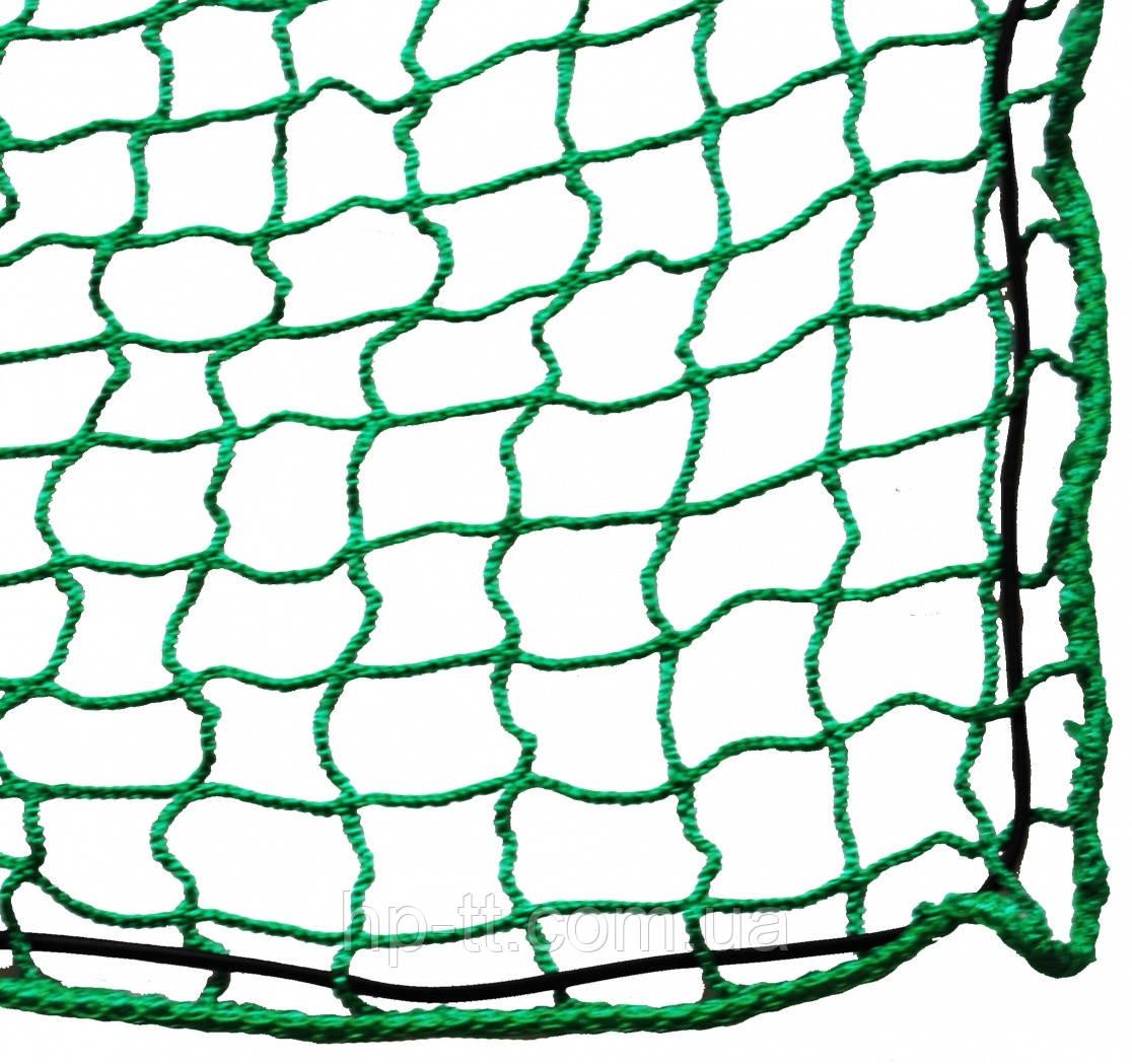 Сетка для крепления груза 2,0 x 3,5 м, ячейка 45мм