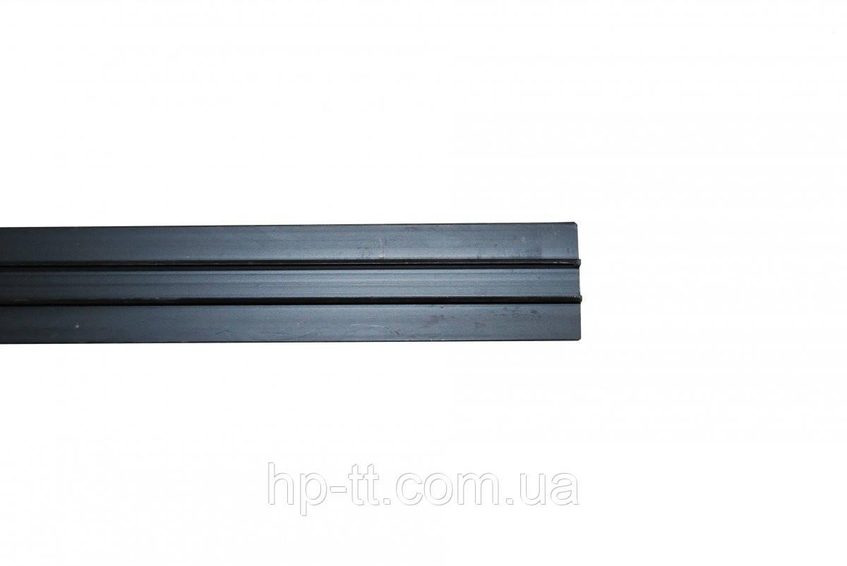HP-trailer Покриття для монтажної шини 3м