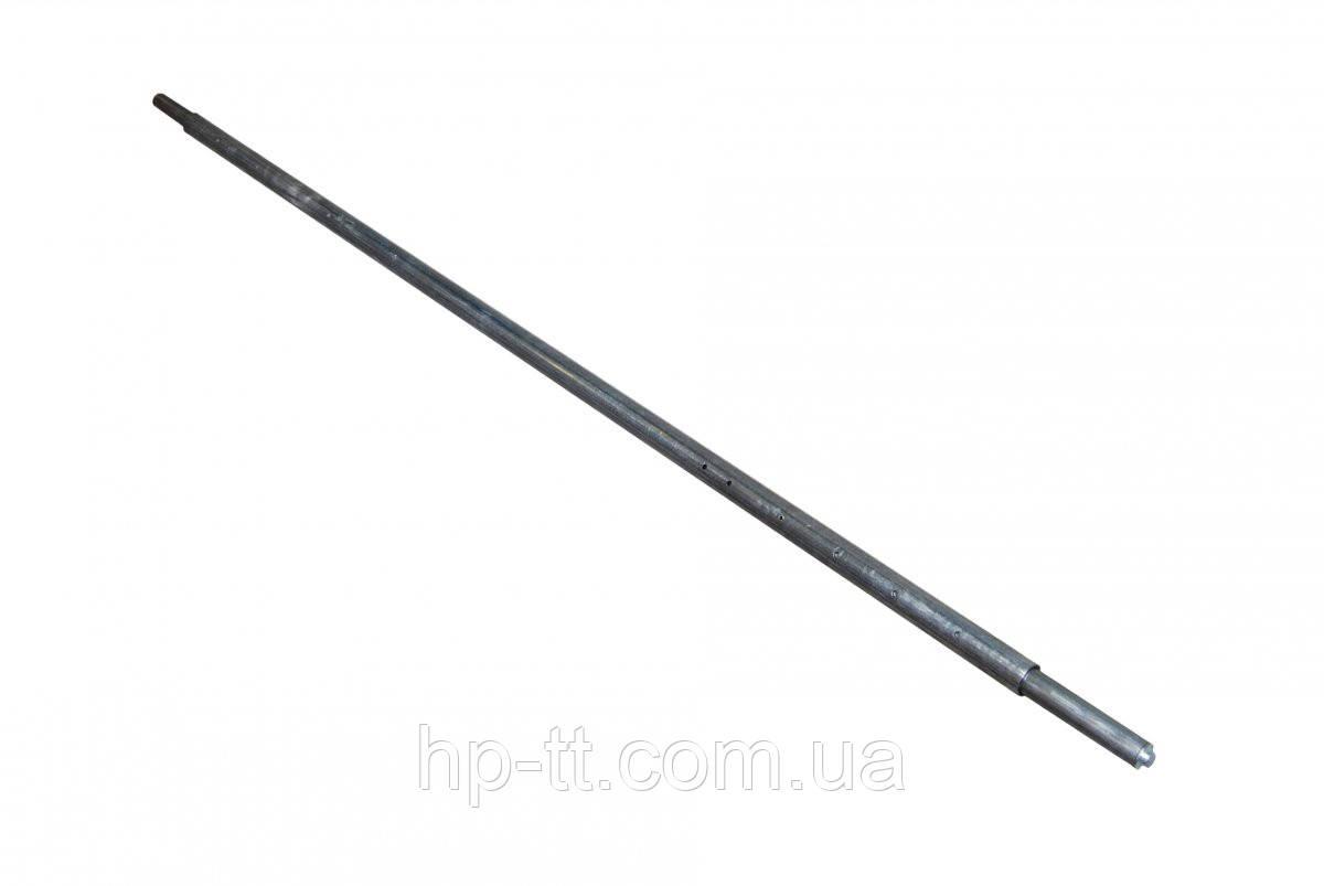 HP-trailer Блокувальна балка 2190 - 2650мм