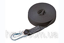 Фал для лебедки 6м 450кг AL-KO 450 BASIC 1225319