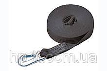 Фал для лебедки 7м 500кг AL-KO 501 PLUS/500 BASIC 1225768