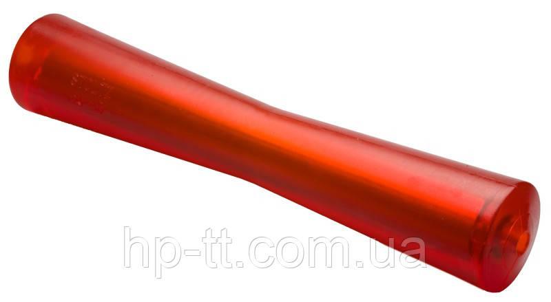 Кільової ролик RP-18 81*450.2/ 16.5 мм