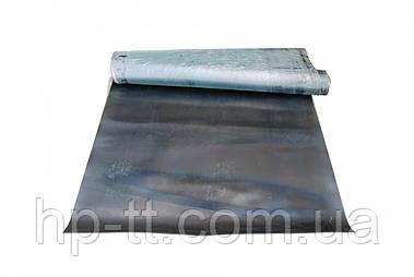 Гумовий мат - перегородка 3 - 4x120