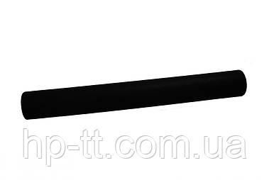 Гумова трубка штанги передній 42 +1/-1 x 5 + 0,4/-0,4 mm, чорний