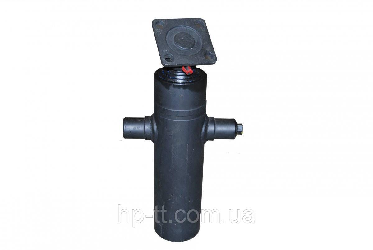 Телескопический цилиндр Арт:20431