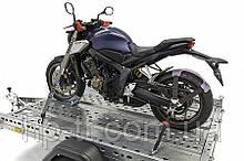 Стяжной ремень для крепления мотоцикла Acebikes Buckle-Up 65780