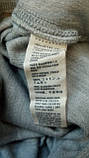 Hollister Жіночі шорти 100% бавовна холлистер, фото 6
