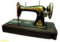 Ремонт швейных машин на дому киев