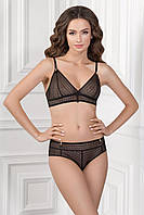 Браллет Jasmine 1641/81 SELY black