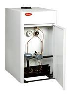 Запчасти для газовой автоматики Каре