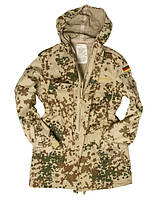 Камуфлированные костюмы для военных оптом тропентарн ( оригинал)
