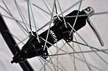 Колесо велосипедное «Водан» 26 дюймов. «MTB». Заднее., фото 2