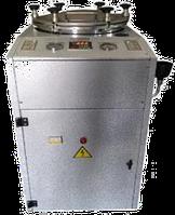 Стерилізатор паровий M0-ST-VА, обєм камери 75 л