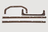 Прокладка поддона (14-0803) СМД-14-22 (арт.19176)