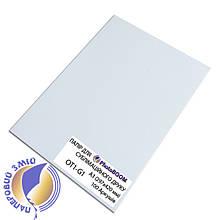 Матовая фотобумага PhotoBOOM для сублимационной печати, А3, 100 г/м2, 100 листов