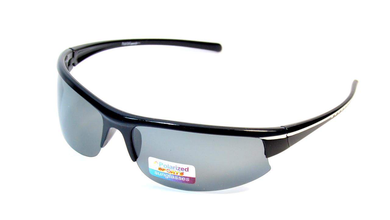 Солнцезащитные очки Polarized (05009)