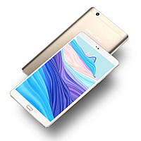 Планшет Teclast M8 Tablet PC, 3Gb+32Gb
