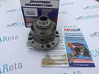 Самоблокирующийся дифференциал Val Racing 2101-2121 нива Шевроле  22 шлица