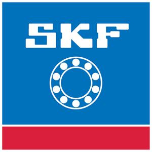 Високотемпературні пластичні мастила SKF