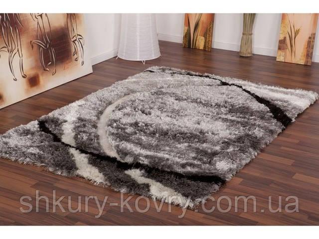 Продаж килимів, ковдри трава, білі пухнасті килими