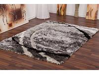 Продажа ковров, ковры трава, белые пушистые ковры, фото 1